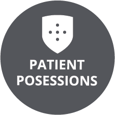 Patient Property