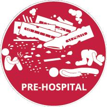 Pre Hospital