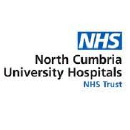 North Cumbria University Hospitals NHS Trust