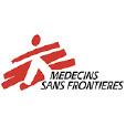 Medecin Sans Frontieres