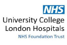 UCL Hostpitals NHS Foundation Trust