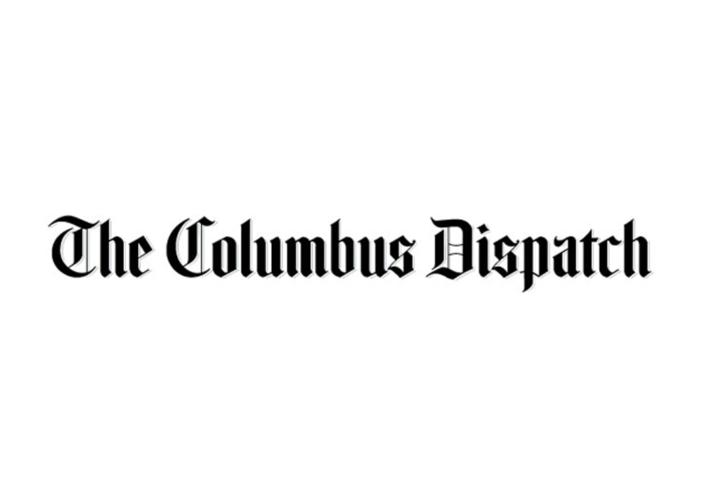 Triage plan set up for disasters - Columbus Dispatch